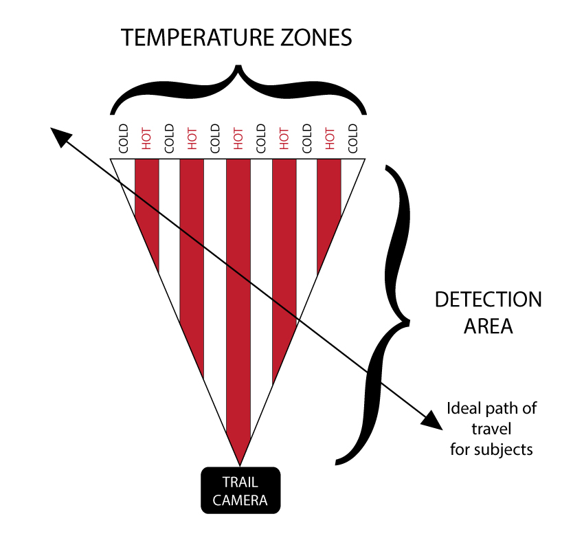 Temperature-zones-drawing.jpg