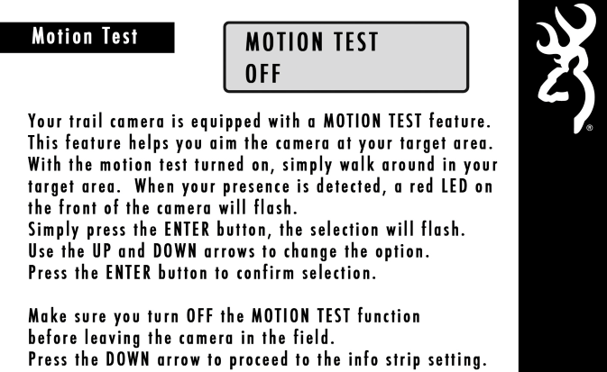 Motion_Test_Instruction.PNG